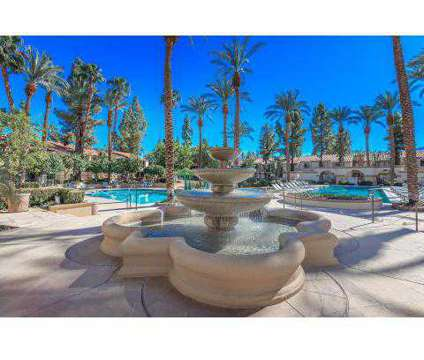 2 Beds - The Regent Palm Desert Apartment Homes at 73373 Country Club Drive in Palm Desert CA is a Apartment