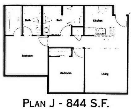 2 Beds - Villa de San Felipe at 601 Coal Ave Sw in Albuquerque NM is a Apartment