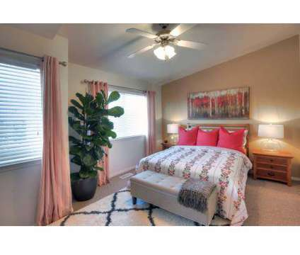 1 Bed - Liberty Hill At South Pointe at 74 East Birch Hill Ln in Draper UT is a Apartment
