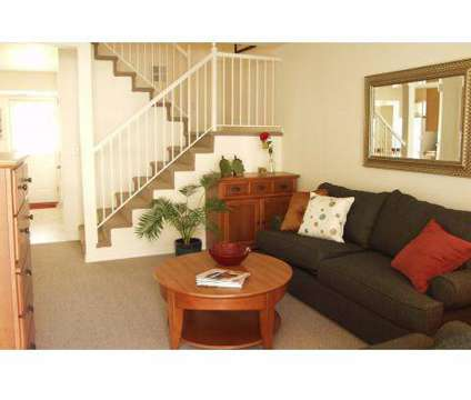 3 Beds - Liberty Hill At South Pointe at 74 East Birch Hill Ln in Draper UT is a Apartment