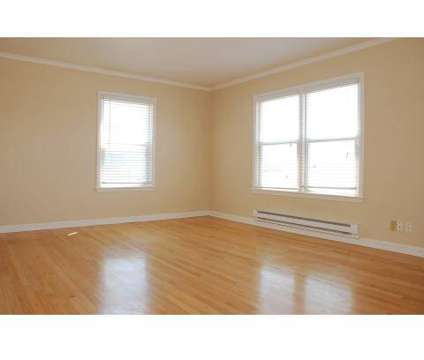 1 Bed - Seaglass Apartments at 1014 Parkside in Bremerton WA is a Apartment