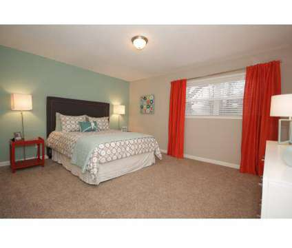 1 Bed - 500 Northside at 500 Northside Circle Nw in Atlanta GA is a Apartment