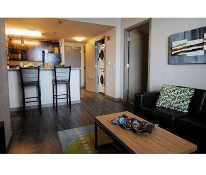4 Beds - The Varsity Ann Arbor at 425 East Washington in Ann Arbor MI is a Apartment