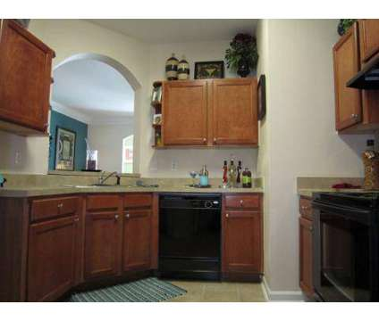 1 Bed - Aluna Largo at 14330 58th St North in Clearwater FL is a Apartment