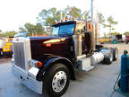 Used 2003 Peterbilt 379 for sale.