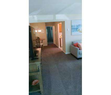 3 Beds - Thousand Oaks Village at 165 Thousand Oaks Dr in Atlantic Highlands NJ is a Apartment