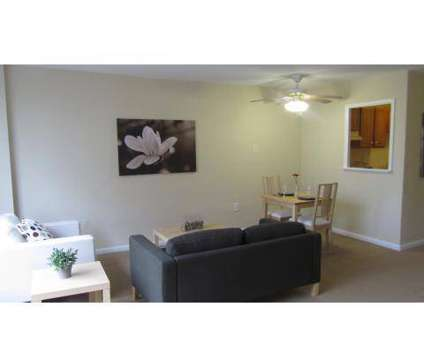 1 Bed - Hallmark House at 10 Hill St in Newark NJ is a Apartment