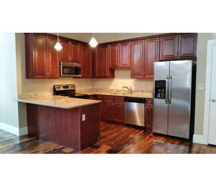 1 Bed - American Wire Mill at 413 Central Ave in Pawtucket RI is a Apartment