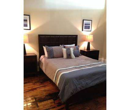 3 Beds - American Wire Mill at 413 Central Ave in Pawtucket RI is a Apartment