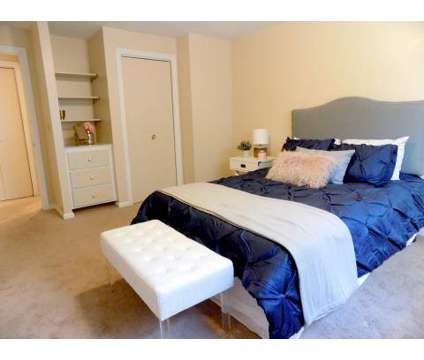 2 Beds - Colonial Townhouse Apartments at 145-1 Foster Dr in Willimantic CT is a Apartment