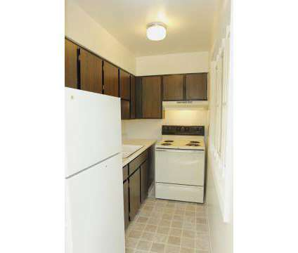 1 Bed - Terrace Gardens at 7100 Hooker St #101 in Westminster CO is a Apartment