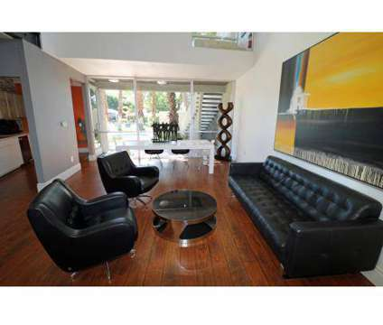 1 Bed - Mojave Blue Apartment Homes at 2786 E Tahquitz Canyon Way in Palm Springs CA is a Apartment