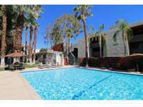 2 Beds - Mojave Blue Apartment Homes