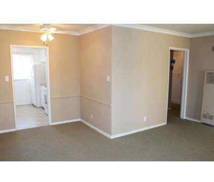 1 Bed - Santo Tomas Apartment Homes at 4318 Santo Tomas Dr in Los Angeles CA is a Apartment