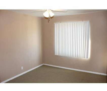 3 Beds - Santo Tomas Apartment Homes at 4318 Santo Tomas Dr in Los Angeles CA is a Apartment
