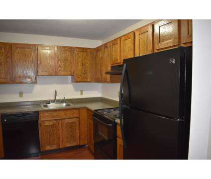 3 Beds - Pinewood Village Apartments at 29 Bog Rd in Concord NH is a Apartment