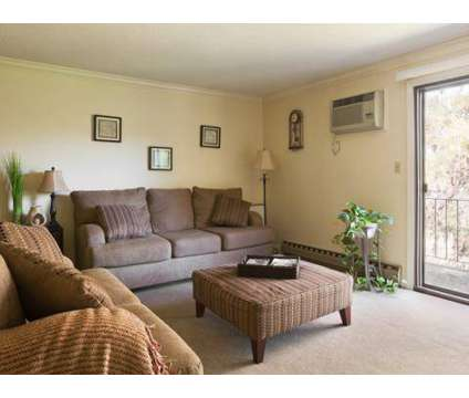 1 Bed - Royal Park Apartments & Townhomes at 65 E Washington St in North Attleboro MA is a Apartment