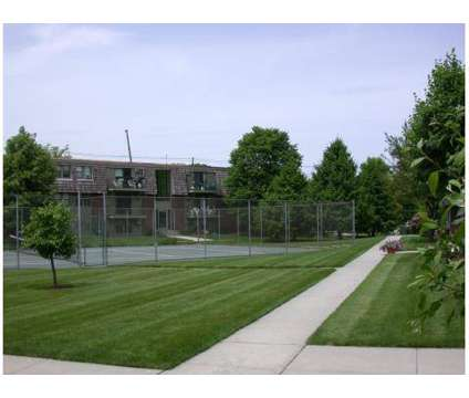 2 Beds - Royal Park Apartments & Townhomes at 65 E Washington St in North Attleboro MA is a Apartment