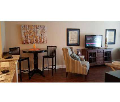 1 Bed - Arbors at Fort Mill at 920 Stockbridge Dr in Fort Mill SC is a Apartment