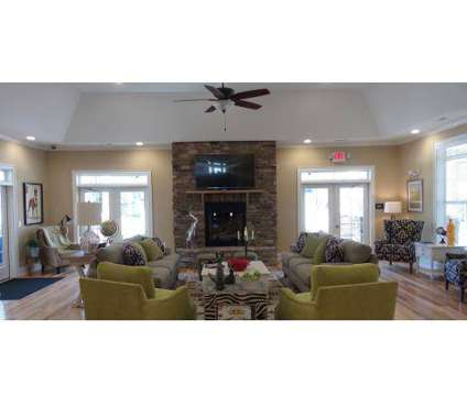3 Beds - Arbors at Fort Mill at 920 Stockbridge Dr in Fort Mill SC is a Apartment