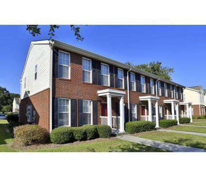3 Beds - Ashley Midtown Phase I at 1518 East Park Ave in Savannah GA is a Apartment