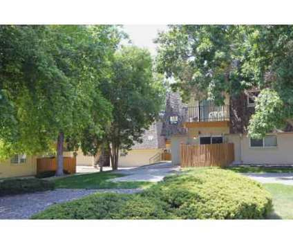 2 Beds - Village of Greenbriar at 8290 North Federal Boulevard in Westminster CO is a Apartment