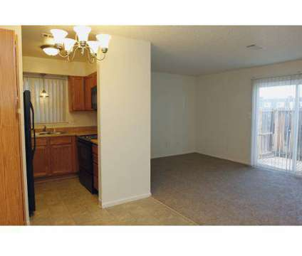 3 Beds - Village of Greenbriar at 8290 North Federal Boulevard in Westminster CO is a Apartment