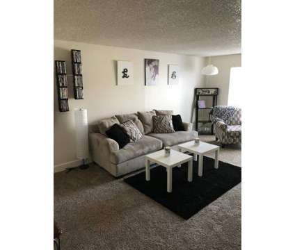 2 Beds - Aztec Villa at 8675 Mariposa St Apartment 27a in Thornton CO is a Apartment