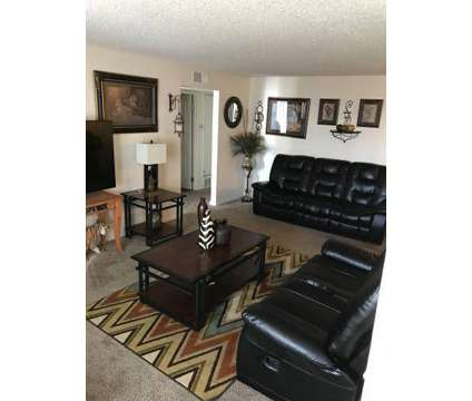 3 Beds - Aztec Villa at 8675 Mariposa St Apartment 27a in Thornton CO is a Apartment