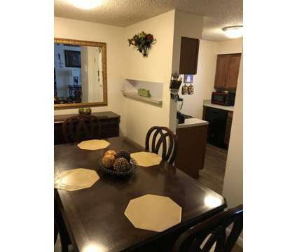 3 Beds - Aztec Villa at 8675 Mariposa St in Thornton CO is a Apartment