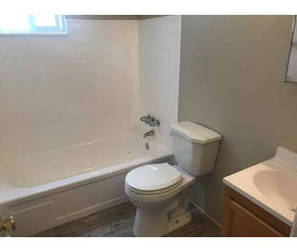 1 Bed - The Overlook at Thornton at 647 West 91st Ave in Thornton CO is a Apartment