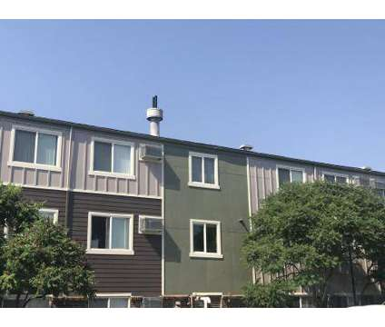 3 Beds - The Overlook at Thornton at 647 West 91st Ave in Thornton CO is a Apartment