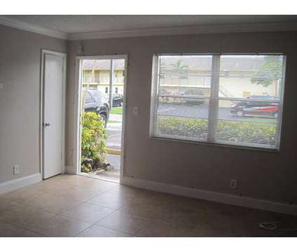 2 Beds - The Apartment People at 1720 Nw 37th St in Oakland Park FL is a Apartment