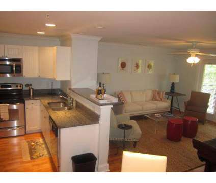 2 Beds - Woodlands of Charlottesville at 1720 Treetop Dr in Charlottesville VA is a Apartment