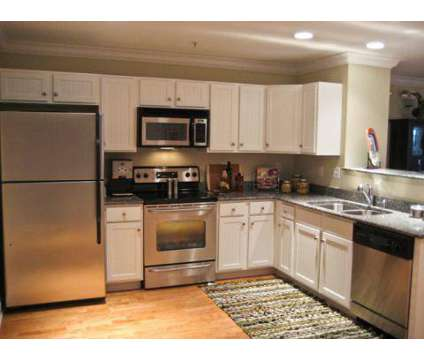 3 Beds - Woodlands of Charlottesville at 1720 Treetop Dr in Charlottesville VA is a Apartment