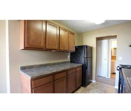 2 Beds - Reserve at Capital Pointe at 2209 Wabash Court W Suite #201 in Columbus OH is a Apartment