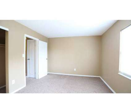 3 Beds - Reserve at Capital Pointe at 2209 Wabash Court W Suite #201 in Columbus OH is a Apartment