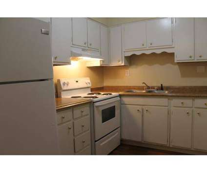 1 Bed - Preston Oaks at 1214 Gilmore Ln in Louisville KY is a Apartment