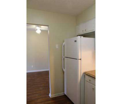 2 Beds - Preston Oaks at 1214 Gilmore Ln in Louisville KY is a Apartment