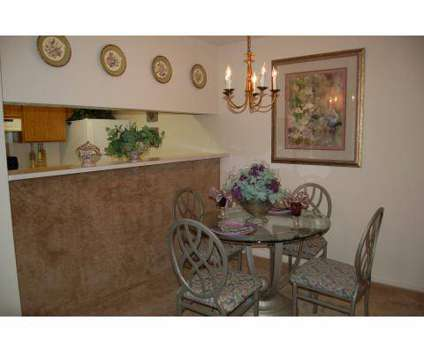 2 Beds - Lakeview at 1800 Lakeside Drive in Franklin IN is a Apartment
