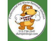 Pet Waste Removal