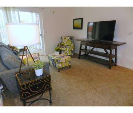 2 Beds - Heatherwood Apartments at 765 Se Mount Hood Highway in Gresham OR is a Apartment