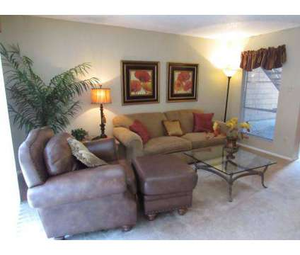 3 Beds - Sun Colony at 10075 Royal Lane in Dallas TX is a Apartment