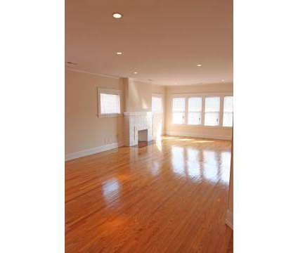 2 Beds - Integrity Cleveland Heights at 2096 Lennox in Cleveland Heights OH is a Apartment