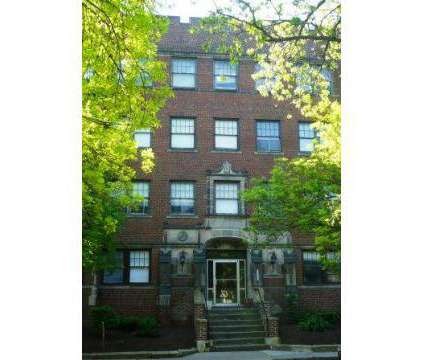 3 Beds - Integrity Cleveland Heights at 2096 Lennox in Cleveland Heights OH is a Apartment