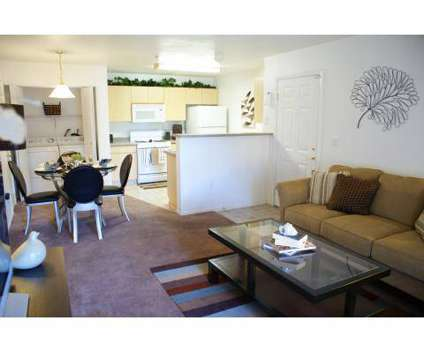 2 Beds - Glenbrook Terrace at 6551 Mccarran St in North Las Vegas NV is a Apartment