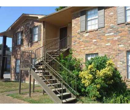 1 Bed - Graceland Farms at 1984 Bonnie Dr in Memphis TN is a Apartment