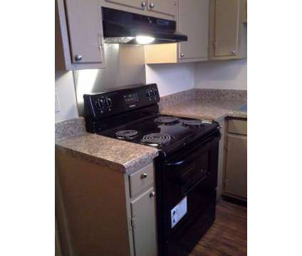 2 Beds - Graceland Farms at 1984 Bonnie Dr in Memphis TN is a Apartment