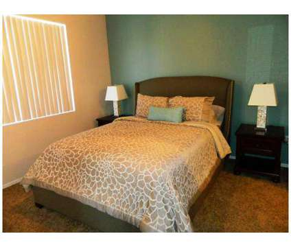 2 Beds - Sandstone Ridge Apartments at 19190 South Alpha Ave in Green Valley AZ is a Apartment