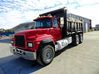 New 1993 Mack RD690S for sale.